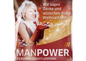 Manpower cadeau noel   Airship paris.fr