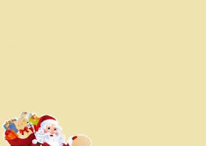Liste cadeau pere noel