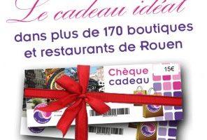 Cadeau noel adecco ouest   Airship paris.fr