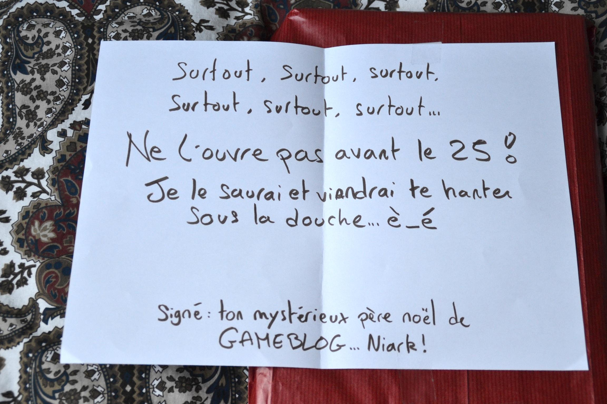 Idee cadeau pour sa copine a noel   Airship paris.fr