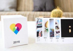 Cadeau de noel pour ado 2016