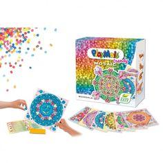 Idée cadeau noel enfant de 6 ans