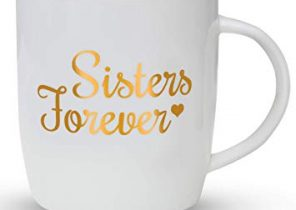 Idee cadeau soeur noel