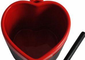 Idée cadeau femme noel romantique