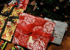 Montant cadeau noel