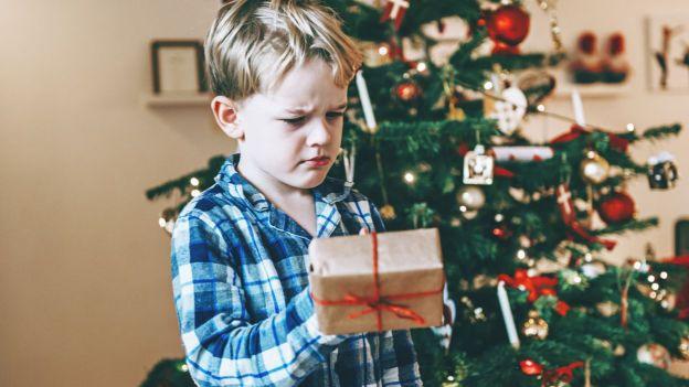 Revente cadeau apres noel