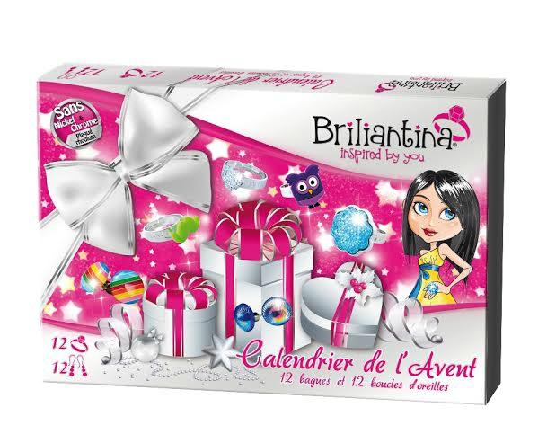 Idée cadeau de noël pour fille de 10 ans