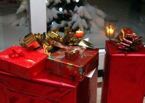 Budget cadeau noel 2016