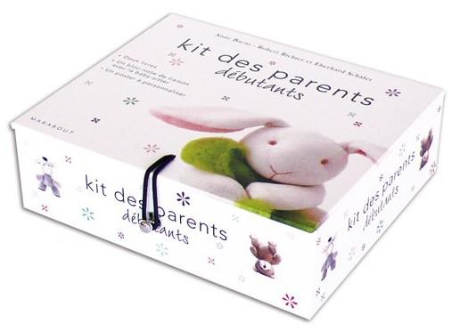 Cadeau de noel pour futur maman   Airship paris.fr