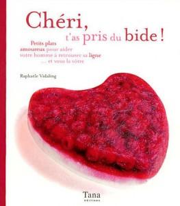 Idée cadeau pour son amoureux noel   Airship paris.fr