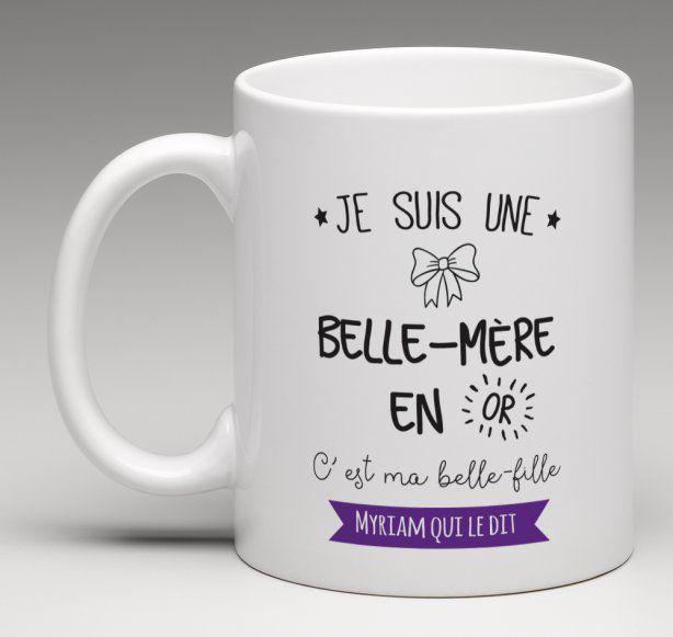 Cadeau pour belle mère noel   Airship paris.fr