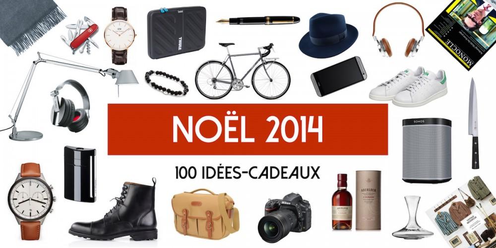 Cadeau noel femme livre   Airship paris.fr