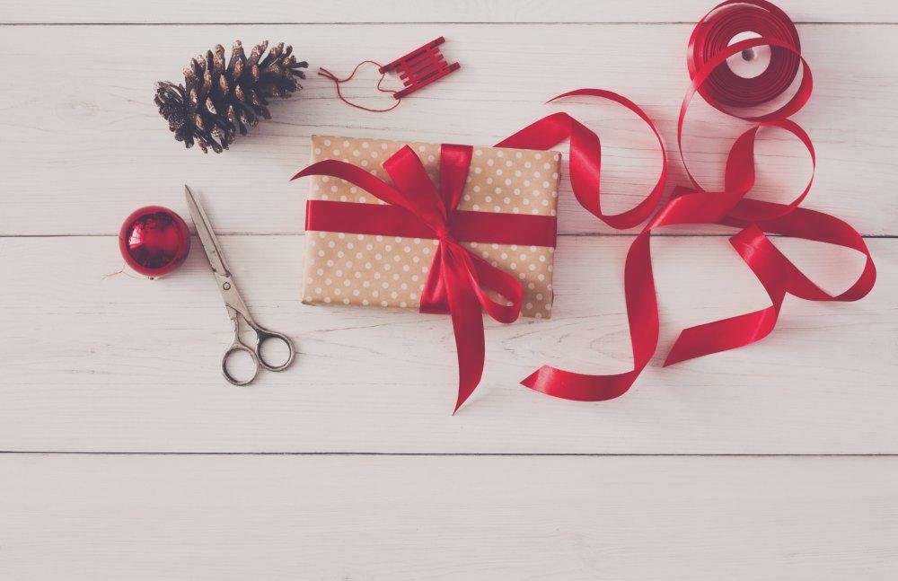 Cadeau noel pour noel