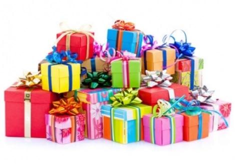 Cadeau high tech noel 2014