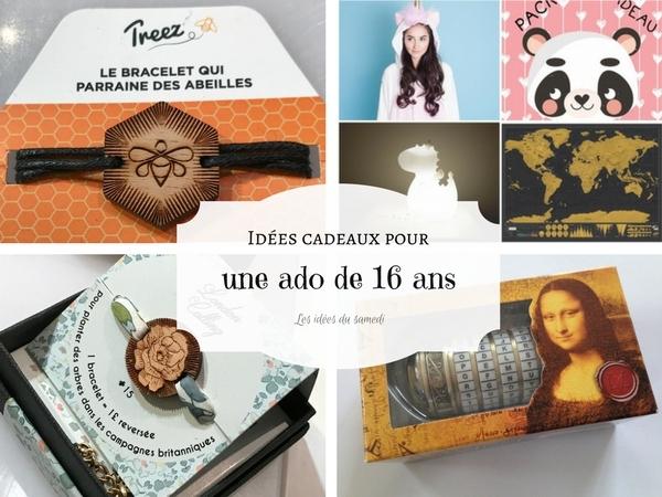 Idée Cadeau GarçOn 16 Ans Idée cadeau noel garcon 16 ans   Airship paris.fr