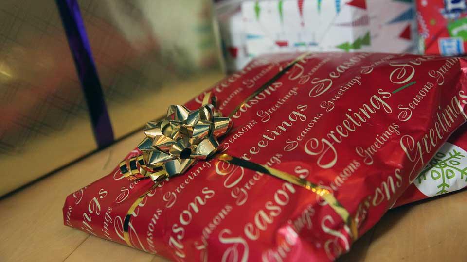 Que faire comme cadeau à noel