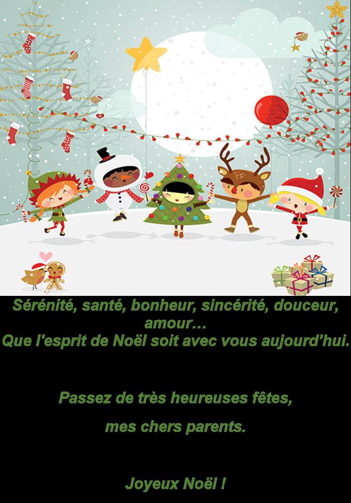 Texte Pour Carte Cadeau Noel Airship Paris Fr