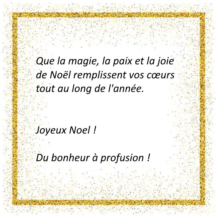 Texte pour accompagner un chèque cadeau noel   Airship paris.fr
