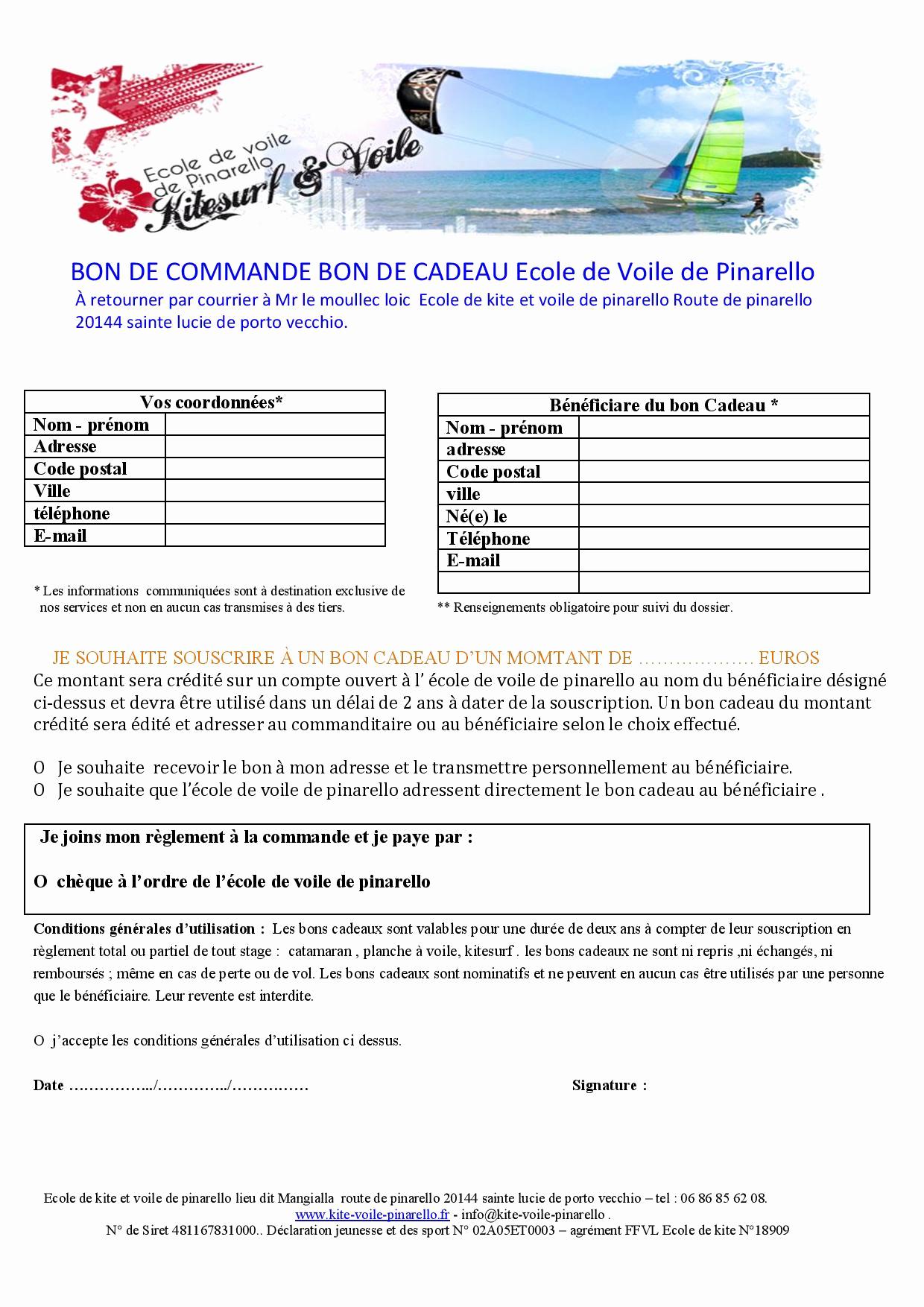 Idée cadeau pour noel forum   Airship paris.fr