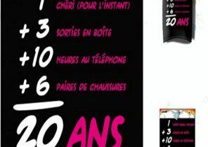 Cadeau Noel Fille 14 Ans Cadeau de noel pour ado fille 14 ans   Airship paris.fr