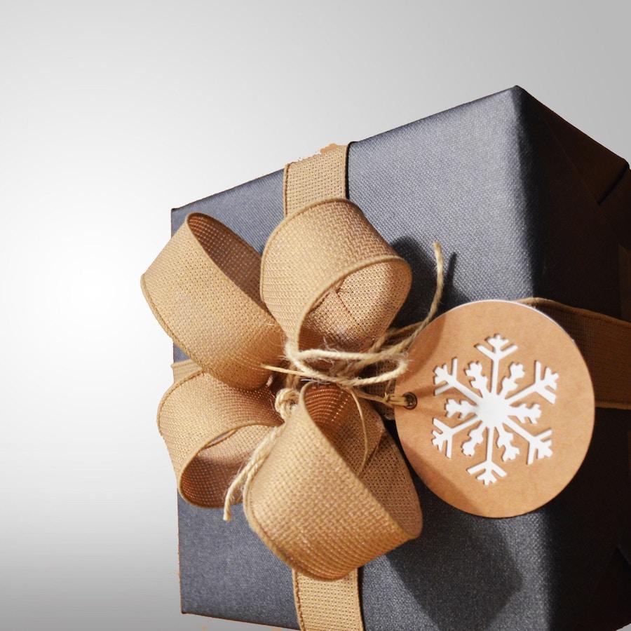 Idée cadeau noel homme gq