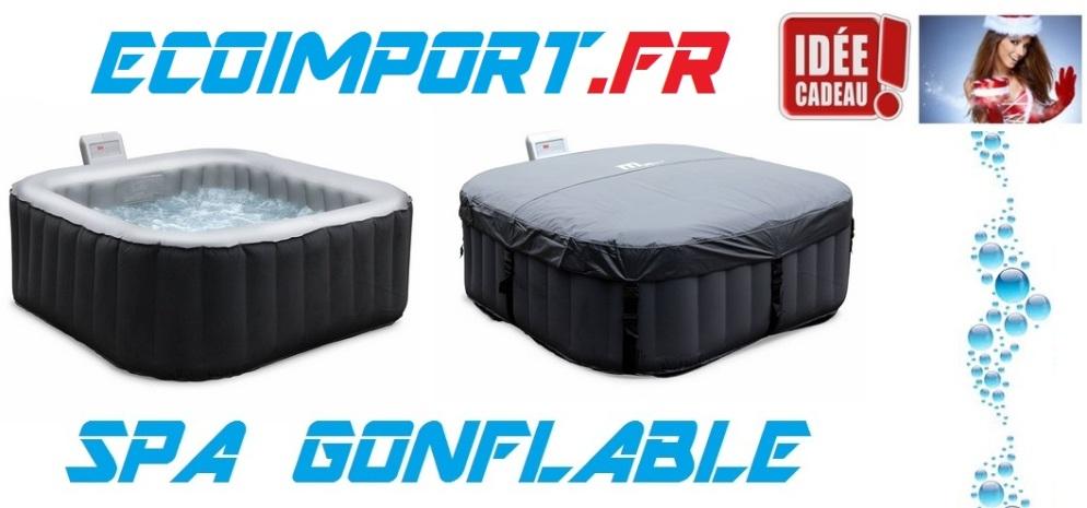 Cadeau de noel original pour couple   Airship paris.fr
