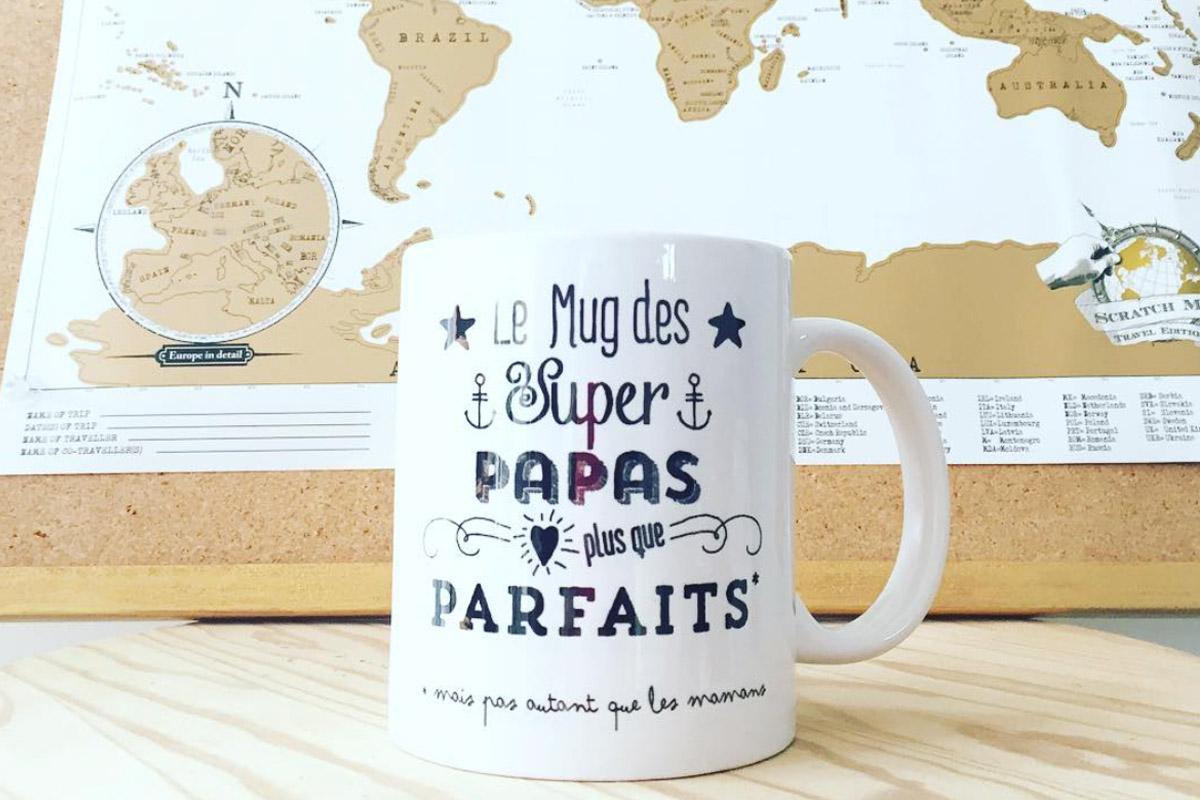 Idee de cadeau de noel pour les papas   Airship paris.fr