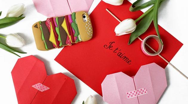 Cadeau noel pour amoureux