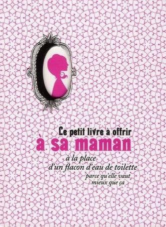 Idée cadeau pour maman noel   Airship paris.fr