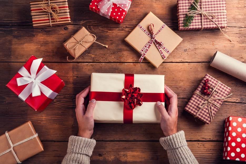 Cadeau tendance noël 2018