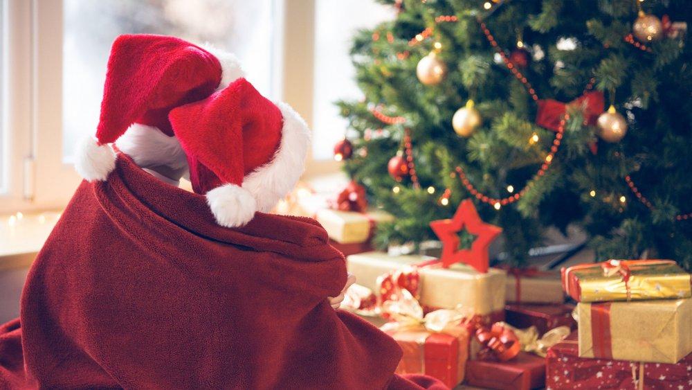 Lr cadeau noel