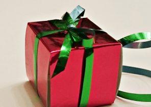 Cadeau facile pour noel