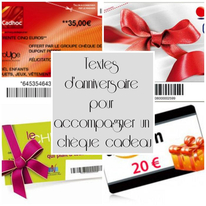 Message pour accompagner cadeau de noel   Airship paris.fr