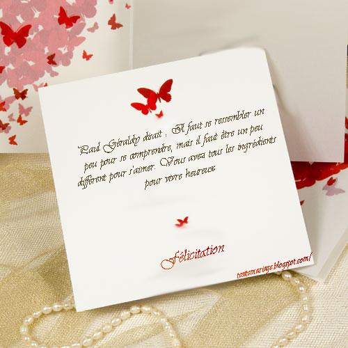 Message pour accompagner un cadeau de noel   Airship paris.fr